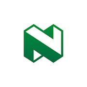 Nedbank Money App Lite™-SocialPeta