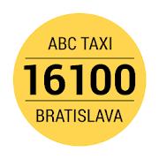 ABC TAXI Bratislava-SocialPeta
