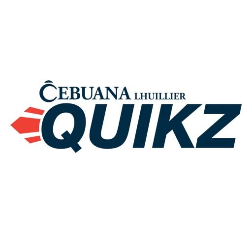 Cebuana Lhuillier Quikz-SocialPeta