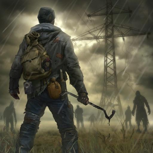 Dawn of Zombies: The Survival-SocialPeta