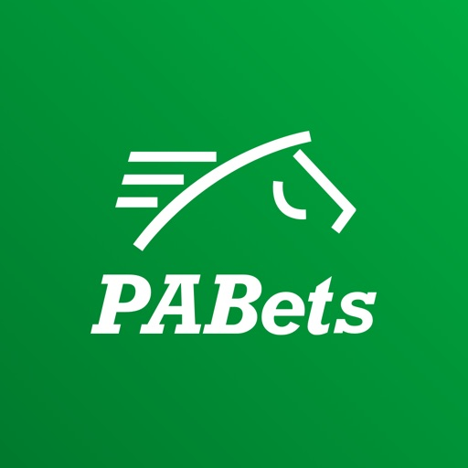 PABets - Horse Racing Betting-SocialPeta