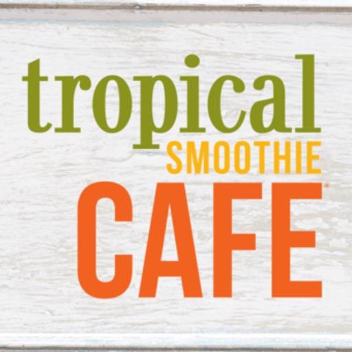 Tropical Rewards App-SocialPeta