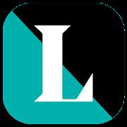 ПИЛКИ — приложение клиента-SocialPeta