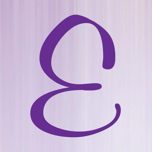 Elite Entertainment-SocialPeta