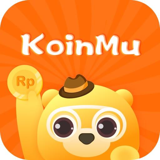 KoinMu-SocialPeta