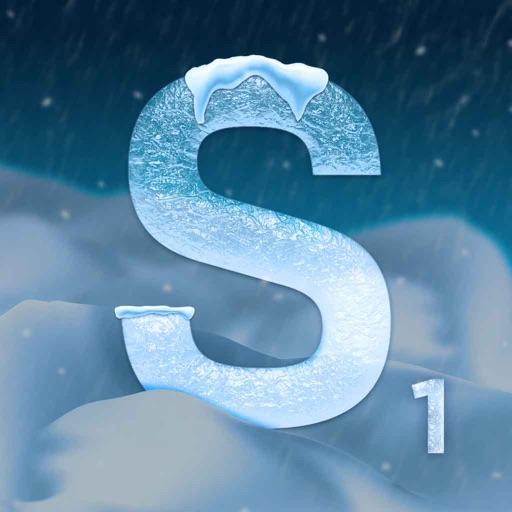 Scrabble® GO - New Word Game-SocialPeta