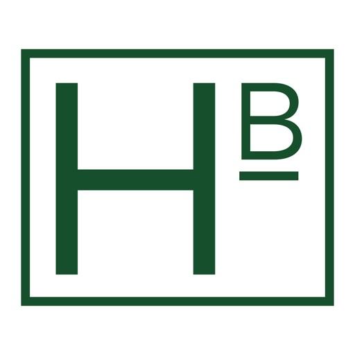 Haus of Brooks-SocialPeta