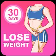 Weight Loss Exercise For Women At Home-SocialPeta