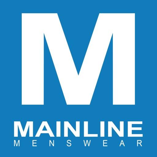 Mainline Menswear-SocialPeta
