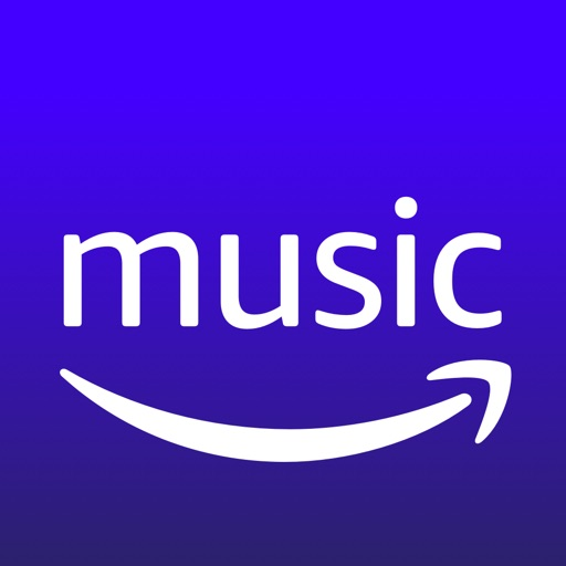 Amazon Music: 音楽やポッドキャストが聴き放題-SocialPeta