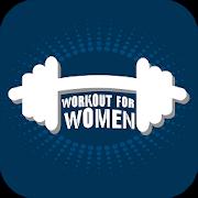 Workout for Women-SocialPeta