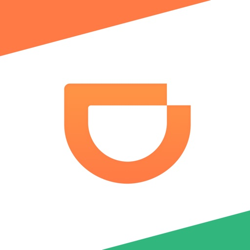 DiDi Food – Food Delivery-SocialPeta