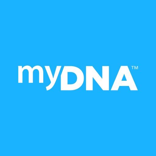 myDNA Life-SocialPeta