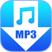 TUBlDY_MP3 Free & MP3 Player-SocialPeta