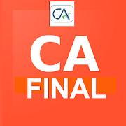 CA Final-SocialPeta