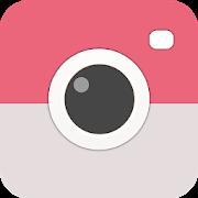 Camera - photo editor-SocialPeta