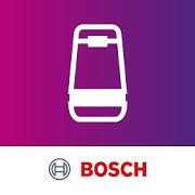 Bosch spexor-SocialPeta