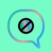 Chat-Blok-SocialPeta
