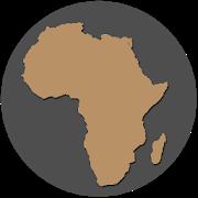 AfroActu-SocialPeta