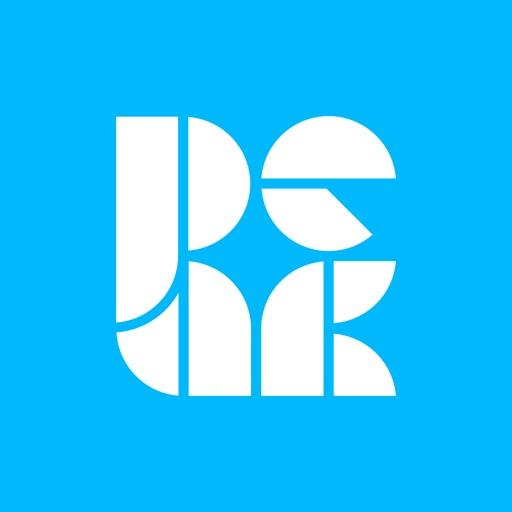 Peak - Brain Training-SocialPeta