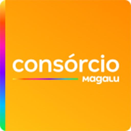 Consórcio Magalu - Cliente-SocialPeta
