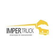 ImperTruck Associação de Caminhoneiros-SocialPeta