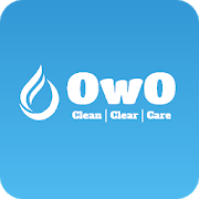 OwO - Pure & Safe Online Packaged Water Delivery-SocialPeta