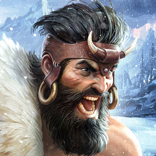 Chief Almighty-SocialPeta