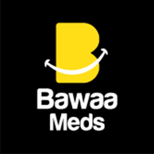 BawaaMeds-SocialPeta