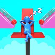 Wake Me Up 3D-SocialPeta