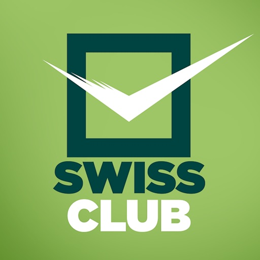 Swiss Club-SocialPeta