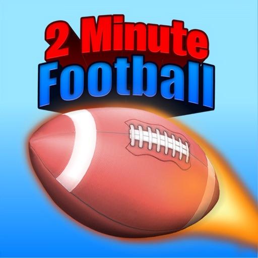 2 Minute Football-SocialPeta