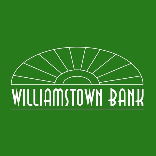Williamstown Bank Mobile-SocialPeta