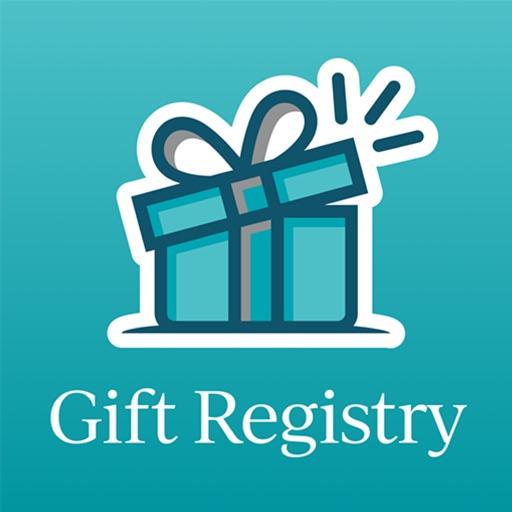 Shopafor: Gift Registry App-SocialPeta