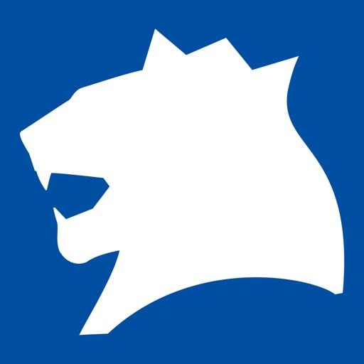 Luxembourg for Finance-SocialPeta