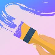 Paint Hero-SocialPeta
