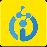 Riyalex-SocialPeta