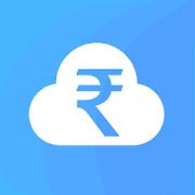 Loan Cloud-SocialPeta