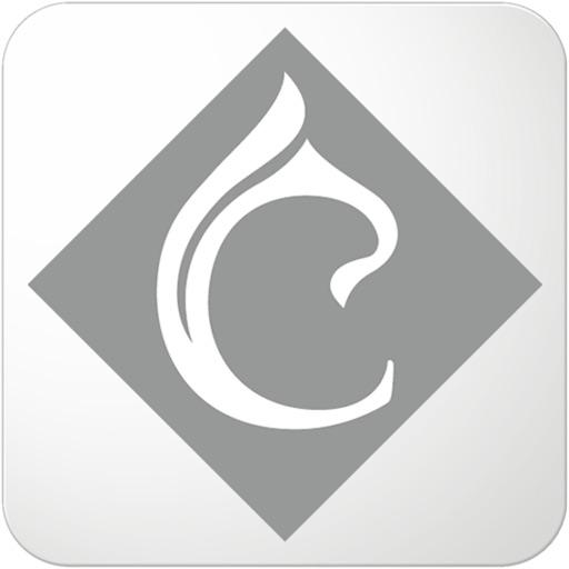 CentaraHotels-SocialPeta