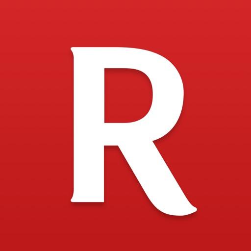 Redfin Buy & Sell Real Estate-SocialPeta