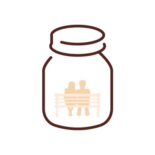 Lumhaa: The Memory Jar App-SocialPeta