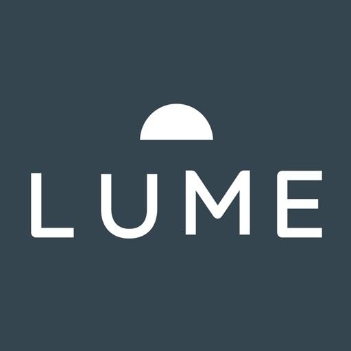 Lume Wellness-SocialPeta