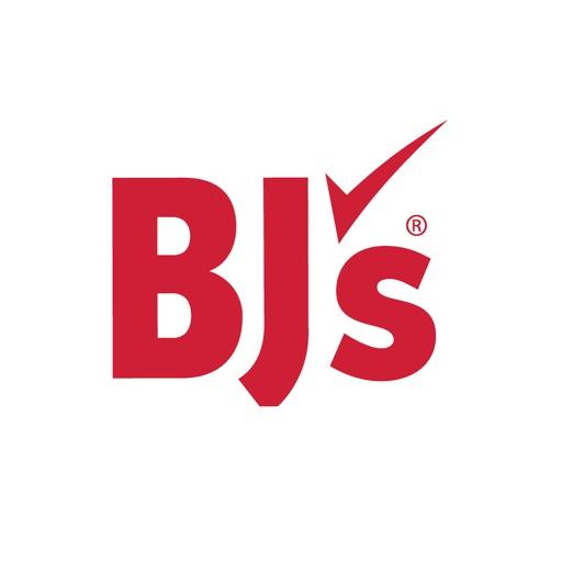 BJs Wholesale Club-SocialPeta