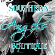 Southern Angels Boutique-SocialPeta