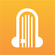 BookSuno - Realistic Text To Speech Audiobooks-SocialPeta