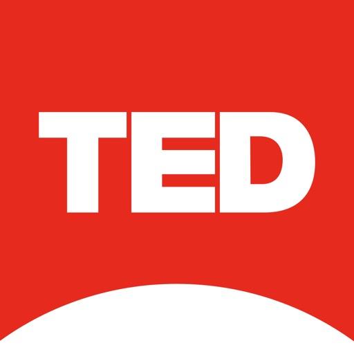 TED Masterclass-SocialPeta
