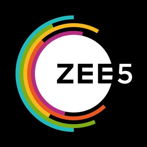 ZEE5 - Shows Live TV & Movies-SocialPeta