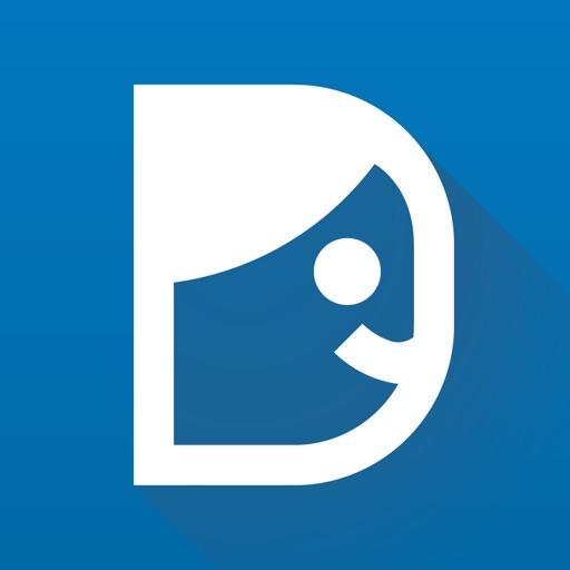 Dcard-SocialPeta