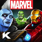 Marvel Realm of Champions-SocialPeta