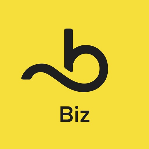 Booksy Biz: online booking app-SocialPeta